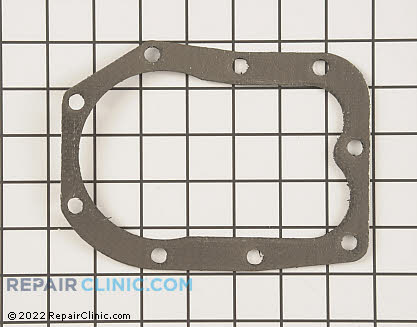 Cylinder Head Gasket, Briggs & Stratton Genuine OEM  692231