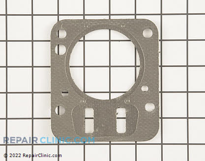 Cylinder Head Gasket, Briggs & Stratton Genuine OEM  698210 - $4.65