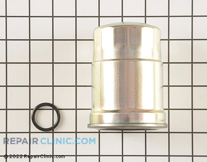 Fuel Filter, Briggs & Stratton Genuine OEM  820311 - $63.90