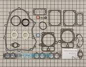 Gasket Set - Part # 1611110 Mfg Part # 694012