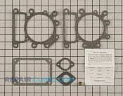 Gasket Set - Part # 1611232 Mfg Part # 794152