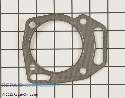 Head Gasket, Briggs & Stratton Genuine OEM  690888 - $7.15