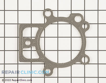 Head Gasket, Briggs & Stratton Genuine OEM  694872