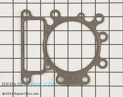 Head Gasket, Briggs & Stratton Genuine OEM  796584, 1611261