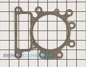 Head Gasket - Part # 1611261 Mfg Part # 796584