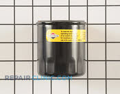 Oil Filter - Part # 1611088 Mfg Part # 692513
