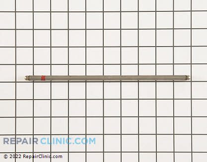 Push Rod, Briggs & Stratton Genuine OEM  692011