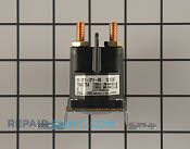 Starter Relay - Part # 1610983 Mfg Part # 691656