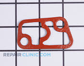 Gasket - Part # 1610503 Mfg Part # 52 041 16-S