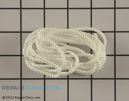 Starter Rope, Briggs & Stratton Genuine OEM  280399S