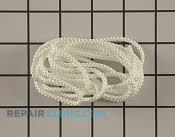 Starter Rope - Part # 1610681 Mfg Part # 280399S