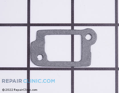 Carburetor Gasket, Briggs & Stratton Genuine OEM  270345S