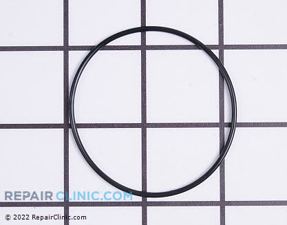 Float Bowl Gasket, Briggs & Stratton Genuine OEM  690994