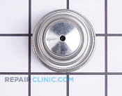 Gas Cap - Part # 1610712 Mfg Part # 394818S