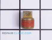 Oil Plug - Part # 1610940 Mfg Part # 690946