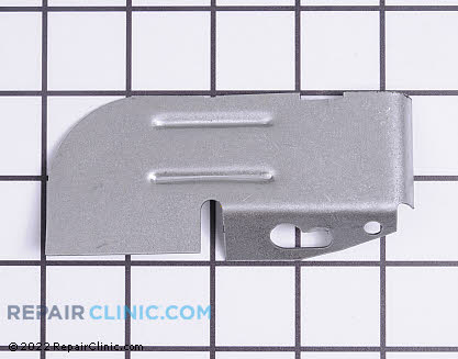 Bracket, Briggs & Stratton Genuine OEM  691745, 1610995
