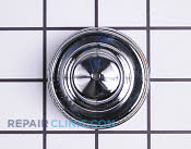 Gas Cap - Part # 1611208 Mfg Part # 791545