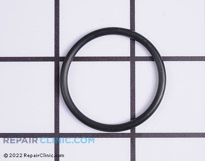 Toro Seal O-Ring