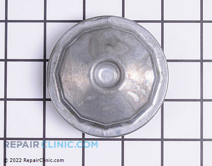Oil Filler Cap, Briggs & Stratton Genuine OEM  697474