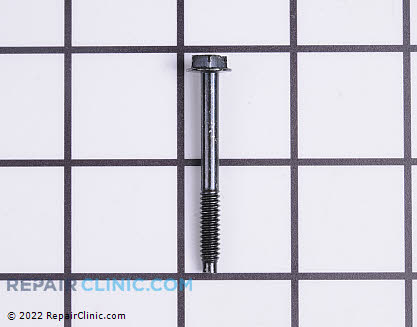 Screw 691671          Main Product View