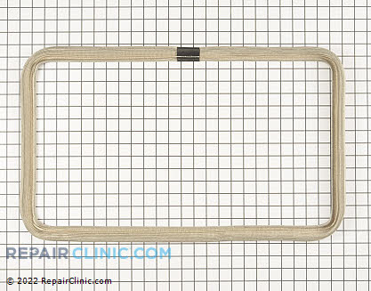 Door Seal (OEM)  211372