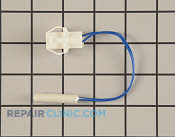 Sensor - Part # 1395582 Mfg Part # 6500JB1008A