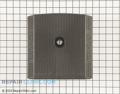 Air Cleaner Cover 24 096 67-S Main Product View