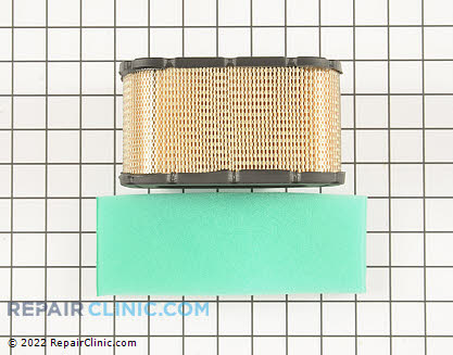Air Filter, Kohler Engines Genuine OEM  32 883 06-S1, 1610387
