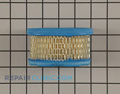 Air Filter - Part # 1604620 Mfg Part # 497725S