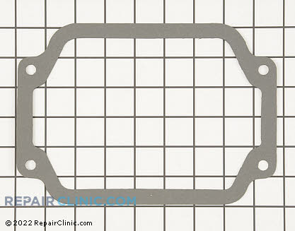 Gasket, Kohler Engines Genuine OEM  41 041 03-S, 1610389