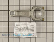 Connecting Rod - Part # 1610707 Mfg Part # 394306