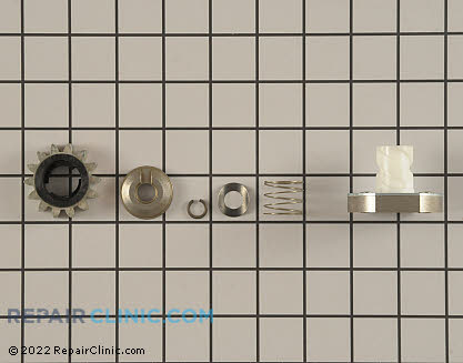 Drive Kit, Briggs & Stratton Genuine OEM  693699 - $23.95