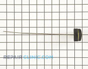 Oil Dipstick - Part # 1611043 Mfg Part # 692101