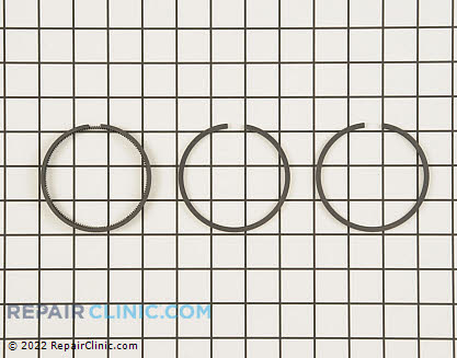 Piston Ring Set, Briggs & Stratton Genuine OEM  690014