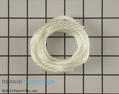 Starter Rope, Briggs & Stratton Genuine OEM  692188