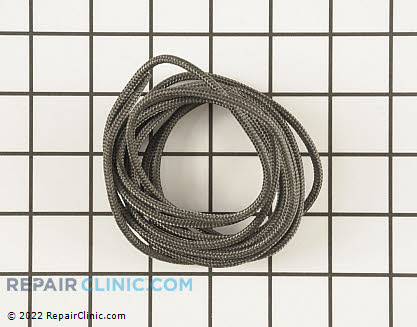Starter Rope, Briggs & Stratton Genuine OEM  697316 - $2.95