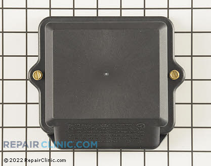 Air Cleaner Cover 794784          Main Product View