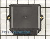 Air Cleaner Cover - Part # 1611238 Mfg Part # 794784