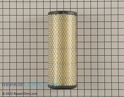 Briggs & Stratton Filter Air Cleaner Cartridge