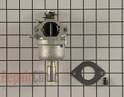 Carburetor - Part # 1647937 Mfg Part # 796109