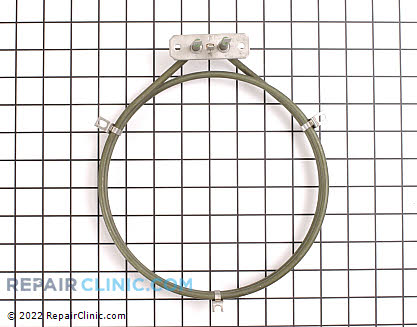 Convection Element (OEM)  097855 - $71.80