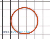 Seal - Part # 1014090 Mfg Part # 189840