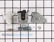 Dispenser Solenoid - Part # 1239517 Mfg Part # Y03000185