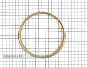 Fastener - Part # 269442 Mfg Part # WC29X5016