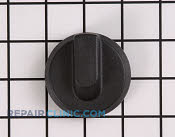 Knob - Part # 1013848 Mfg Part # 414754