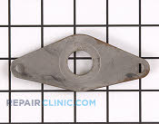 Bearing Plate - Part # 714944 Mfg Part # 779121