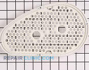 Filter - Part # 633144 Mfg Part # 5303308073