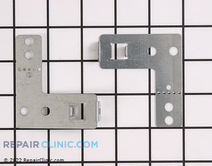 Mounting Bracket (OEM)  170664