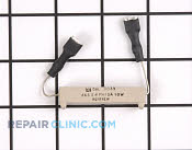 Resistor - Part # 276479 Mfg Part # WE4M198