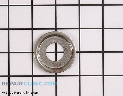 Washer (OEM)  63292 - $4.50